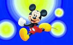 Mickey, Mouse, Cartoons, Images, Mobile, Wallpapers, Hd, Free