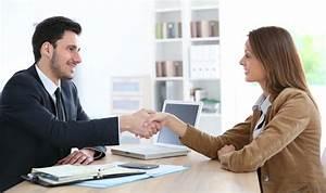 Personal Loan - Apply Personal Loan Online | Instant ...