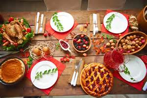 thanksgiving meal where to get thanksgiving to go in south florida eater miami