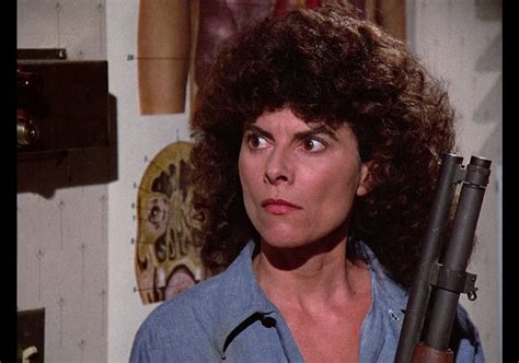 kelly fletcher actress adrienne barbeau murder she wrote quot jessica behind bars