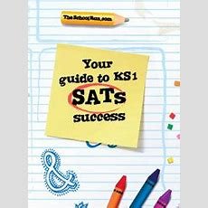 Key Stage 1 (ks1) Sats Resources, Sats Past Papers And Practice Papers Theschoolrun