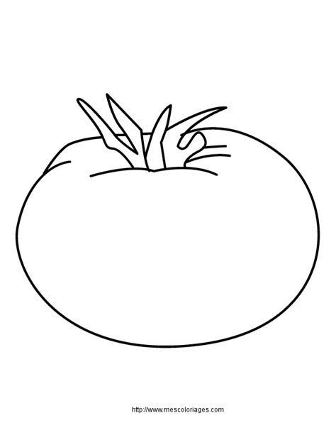 jeux cuisine gratuit en ligne coloriage nourriture legumes à colorier allofamille