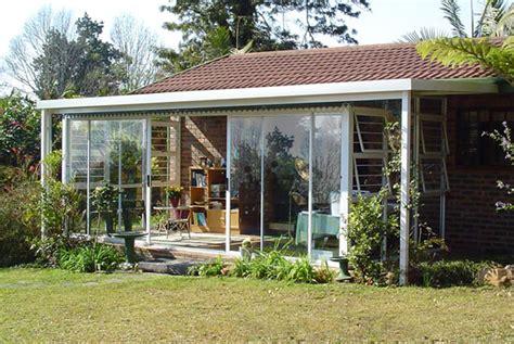 aluminium patio enclosure pro aluminium glass