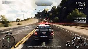 Need For Speed Underground Reboot Coming To The Game
