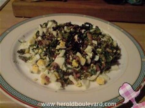 cuisiner palombe comment cuisiner les palombes 28 images laparoledeemma