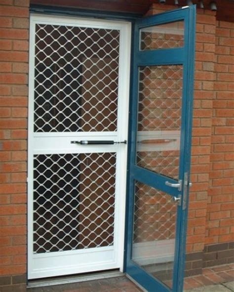 flutterbye insect screens stockport manchester fly
