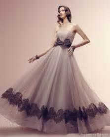 wedding dresses in color alessandra rinaudo 2014 wedding dresses wedding inspirasi page 2