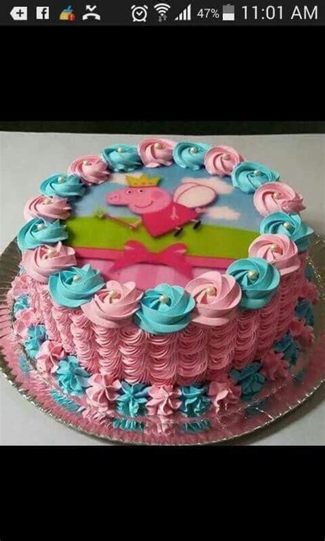 images  tortas  pinterest owl cakes