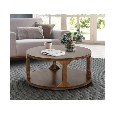 11.05.2020 · misha's coffee house at any point during the day, we may be engaged in life's wide spectrum, from leisure to labor. Hokku Designs Misha Coffee Table & Reviews | Wayfair.co.uk