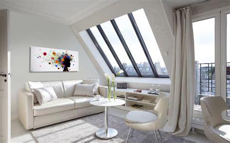 decoration chambre hotel trucs et astuces comment choisir un tableau pour