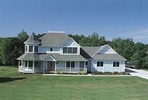 menards home building kits joy studio design gallery With cost to build menards kit homes