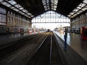 Gare En Mouvement Marseille : r server un v hicule avec chauffeur pour tre conduit lors ~ Dailycaller-alerts.com Idées de Décoration
