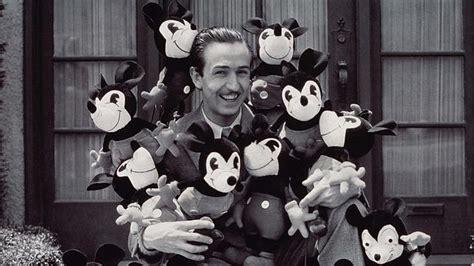 Walt Disney Resumen De Su Vida by Walt Disney No Era Ni Antisemita D 237 As De Historia
