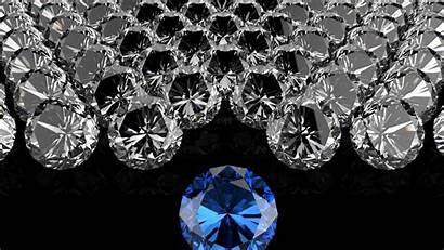 Diamond Diamonds 4k Wallpapers Crystal Laptop Background