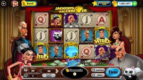 maquinas de casino para jugar