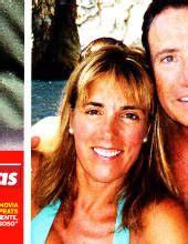 foto de Matías Prats se separa de su mujer tras 28 años de