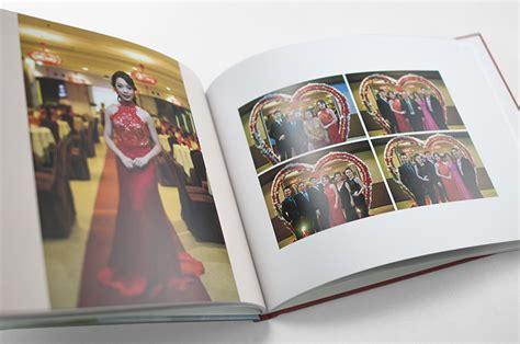 photobook wedding photobook wedding photobook design
