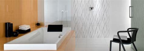 carreler une salle de bain une foule de possibilit 233 s