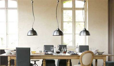 leboncoin bureau luminaire salon industriel