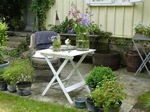 Amnagement Jardin Les Tendances Pour Un Espace Convivial