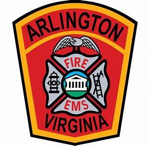HAZMATTERS: Arlington County Fire Department - Hazmat Nation