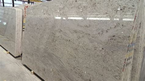 Salinas White   White Granites   Pinterest   White granite