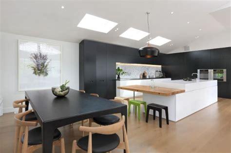 unique kitchen islands shapes 15 modern kitchen island designs we