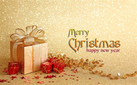 100 merry christmas wishes greetings messages