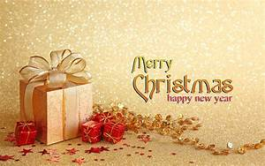 100 Merry Christmas Wishes, Greetings & Messages ...