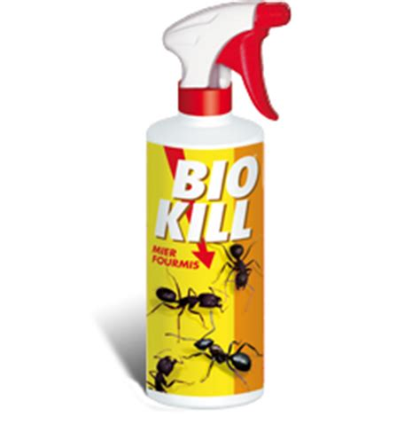 une solution efficace poudre contre fourmis vespa les fourmis vous incommodent tous les