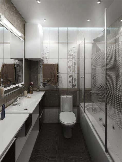 47 id 233 es d am 233 nagement d une salle de bain nos conseils d 233 co