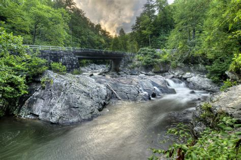the sinks smoky mountains deaths the sinks smoky mountains deaths 28 images sinks
