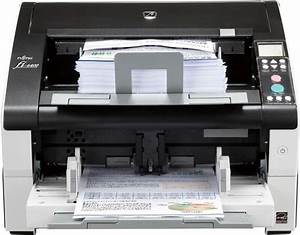 the fi 6400 cost efficient high volume production scanner With fujitsu document scanner fi 6400