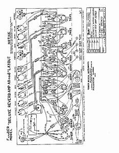fender deluxe reverb amp ab868 sch service manual download With fender vibrolux reverb amp wiring diagram in addition fender princeton