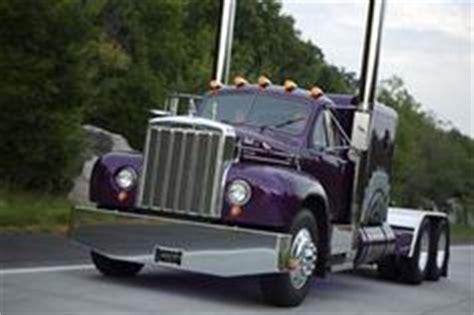 big rigs   heavy metal  pinterest peterbilt