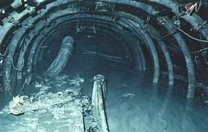 Wasser Steht In Der Spülmaschine : in der strecke steht viel wasser ~ Orissabook.com Haus und Dekorationen