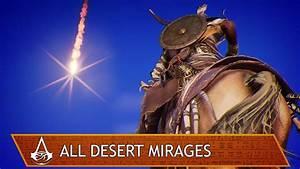 Download Assassin S Creed Origins All Desert Visions ...