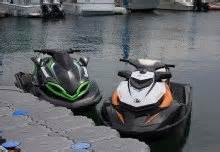 How To Winterize A Boston Whaler Jet Boat by Winterizing Your Personal Watercraft The Easy Way Boat