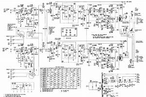 32 Harman Kardon Hk595 Wiring Diagram