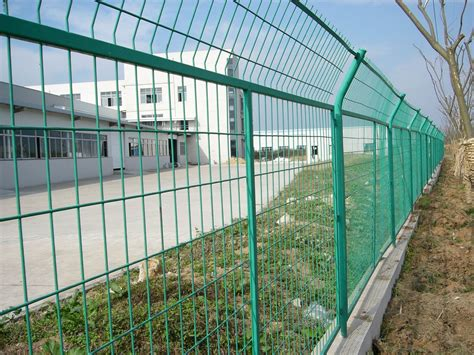 Welded Fencing Mesh,fencing Mesh-steellong Wire Cloth Co
