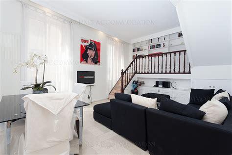 chambre a louer 93 appartement 2 chambres 224 louer cannes palais anisa