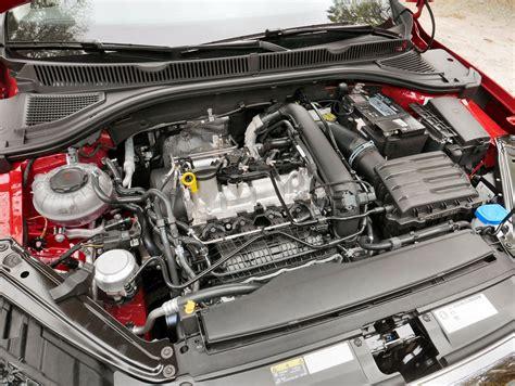 volkswagen jetta review autoguidecom news