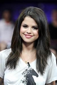 "Selena Gomez on ""New Music Live"" in Toronto (PHOTOS ...  Selena"