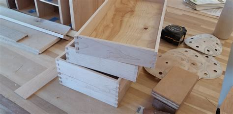 carpentry school  woodworking classes florida school  woodwork