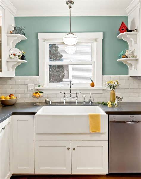warm kitchen paint colors 17 best images about turquoise kitchen on 7005