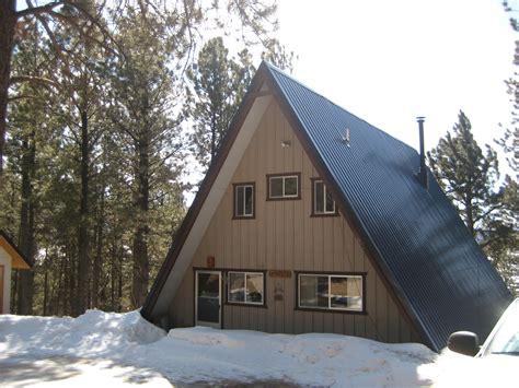 frame house designing buildings wiki