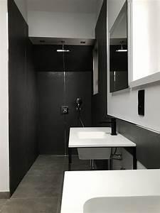Architecte D Intérieur Caen : architecte d 39 int rieur caen act mo ~ Melissatoandfro.com Idées de Décoration