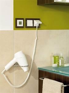 Steckdosen Für Badezimmer : elektroinstallation in badezimmern ~ Lizthompson.info Haus und Dekorationen