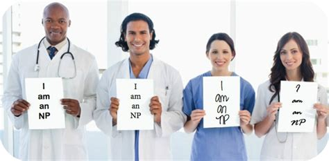 Doctor Shortage In America Estimated To Reach 31k In The. Sample Resume X Ray Tech. Letter Of Application Sample For Job. Resume Template Word Finance. Application For Job Email Title. Letterhead Design Without Logo. Cv Template Word Logistics Manager. Objective For Resume Waitress. Cover Letter Examples 2018 Accounting
