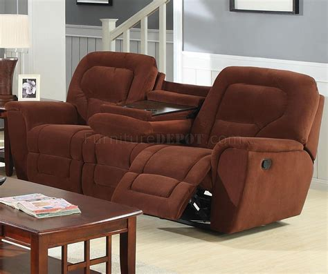 berkline microfiber reclining sofa images